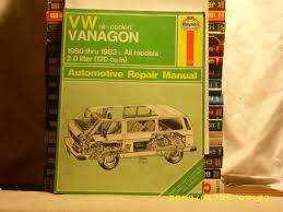 thesamba com vanagon view topic looking for the vanagon see