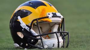 college football news scores nbc sports collegefootballtalk
