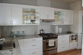 kitchen cabinets contemporary kyle u0027s cabinets contemporary kitchen cabinet gallery