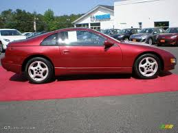 nissan cherry vanette car picker red nissan cherry