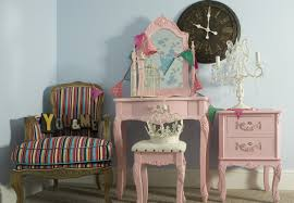 riveting small bedroom storage furniture tags small bedroom full size of furniture retro bedroom furniture vintage bedroom ideas awesome retro bedroom furniture vintage