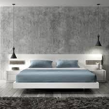 Bedroom Contemporary Decorating Ideas - bedroom bedroom interior modern bedroom decoration bedroom