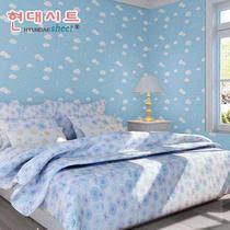 chambre bleu p騁 骋铭家居专营店 du meilleur d achat français yoycart com