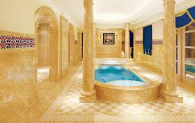 3d bathroom designer 3d design luxury bathroom door and pillars interior design