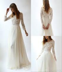 best 25 amazing wedding dress ideas on pinterest princess