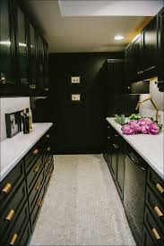 Custom Kitchen Island Cost Kitchen Kitchen Cabinet Makers Quality Kitchen Cabinets Cost Of