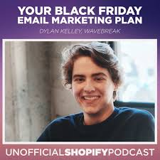 black friday marketing strategies your black friday email marketing plan the unofficial shopify