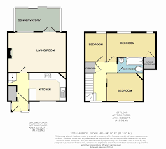 chain free houses for sale in wheathampstead st albans