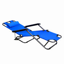 Folding Chaise Lounge Chair Folding Chaise Lounge Chairs Outdoor Design Ideas Folding Chaise