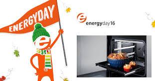cuisinez v nos conseils d économie d énergie pour cuisiner v zug
