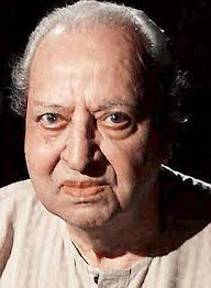 famous older actors finally ninety three year old actor pran famous for playing