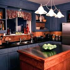 How To Seal Painted Kitchen Cabinets Sealing Painted Kitchen Cabinets Large Size Of Kitchen Cabinets