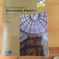 Sears and Zemansky     s University Physics Posot Class Posot Class logo