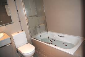 bathtub glass doors steveb interior