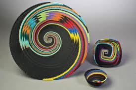 shofar holder shofar holder with shofar mim store online