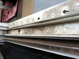 replacing sliding glass door lock sliding door repair track stunning sliding closet doors on sliding