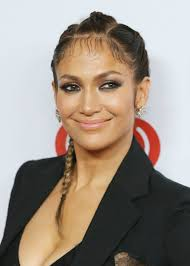 celebrity braided hairstyle inspiration the best edgy braids of