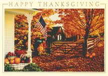 bulk greeting cards thanksgiving hammond