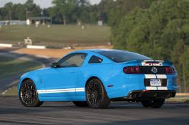 2013 ford shelby gt500 reviews and rating motor trend