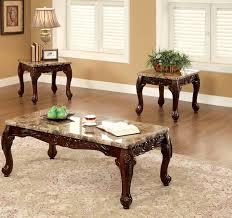 wayfair coffee table sets astoria grand albertus 3 piece coffee table set reviews wayfair
