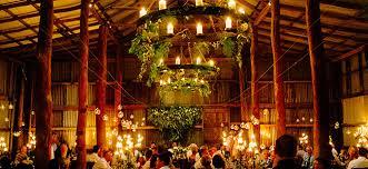 Rustic Wedding Farm Wedding Ceremony Venue And Rustic Wedding Reception Venue