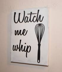 Funny Home Decor Signs Best 25 Funny Kitchen Signs Ideas Only On Pinterest Kitchen