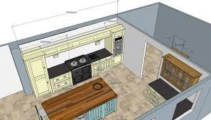 please help with kitchen unit colours