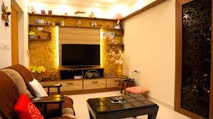 sushma and pradeep u0027s home interior design at shriram suhaana