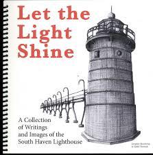 Let The Light Shine Lighthouse Chapbook U2013 Let The Light Shine Historical Association