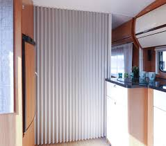 Retractable Room Divider Room Divider Remiform