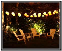 edison bulb patio lights edison bulb patio string lights home design ideas