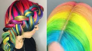 top 45 amazing hair transformations beautiful hairstyles