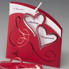 wedding invitations design plumegiant com