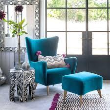 teal livingroom teal and brown living room decor orange and brown living room