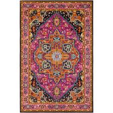 B And Q Rugs Large U0026 Small Area Rugs Find Wool Modern Solid Color U0026 More