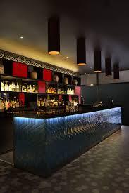 Bar Design Ideas For Restaurants Best 25 Bar Designs Ideas On Pinterest Basement Bar Designs