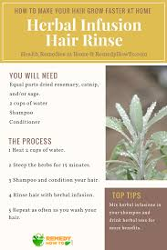 how to make your hair grow faster at home health remedies at home