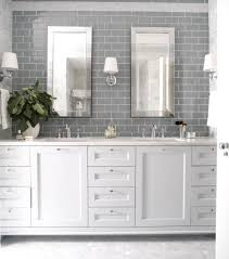 classic bathroom tile ideas incredible classic bathroom tiles ideas exquisite bathroom