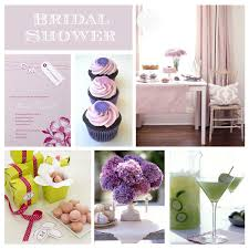 bridal wedding bridal shower ideas search by i 24997 wallpaper