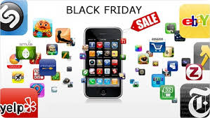 iphone black friday black friday online deals 2009 on iphone apps and games redmond pie