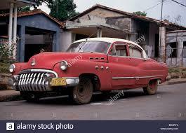buick sedan classic 1950s buick sedan stock photos u0026 classic 1950s buick sedan