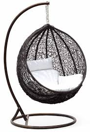 Hanging Chair Outdoor Furniture 469 Best Cf Images On Pinterest Swing Chairs Hanging Chair And