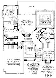 cottage house floor plans lynford craftsman cottage