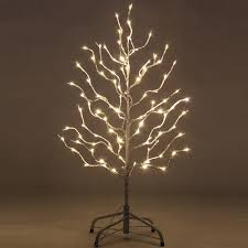 stock in us 2015 new led outdoor tree light white branch warm