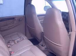 Car Upholstery Colorado Springs 2000 Dodge Durango 4dr Slt 4wd Suv In Colorado Springs Co Circle