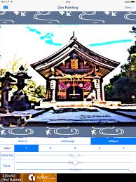 zen painting ukiyo e camera app ranking and store data app annie