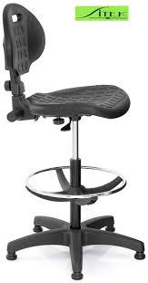 siege dessinateur mirkenta com informatique mobiliers sièges chaises tabourets