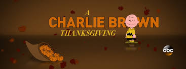 family guy thanksgiving episode watch a charlie brown thanksgiving online at hulu