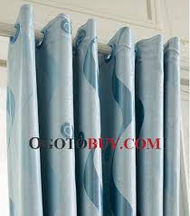 Best Place Buy Curtains Best Places To Buy Curtains Of Blue Jacquard Style Buy Blue