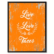 love this saying family personalized canvas wall art blog stodiefor